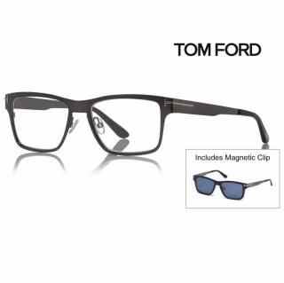 TOM FORD OPTICAL FRAMES FT5475 12V
