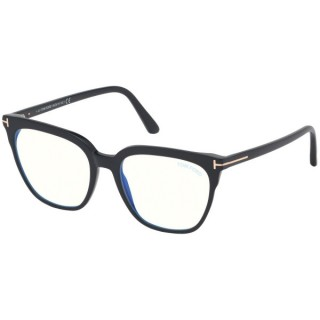 TOM FORD BLU-B FT5599-F-B 001 53