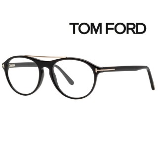 Tom Ford Optical Frame FT5411 001 53