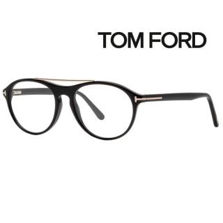 Tom Ford Optical Frame FT5411 001 53