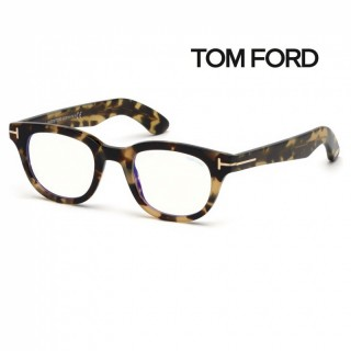 TOM FORD BLU-B FT5558-B 055 Blue-Filter