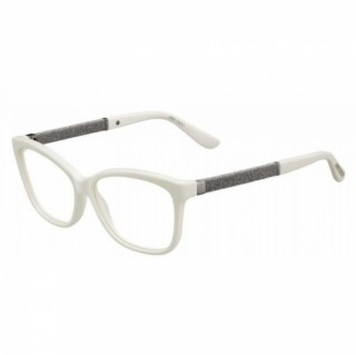 Jimmy Choo Optical frames JC105 KLQ