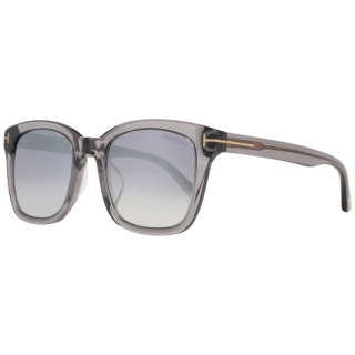 Tom Ford Sunglasses FT0638-K/S 20C
