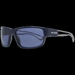 Harley-Davidson Sunglasses HD1001X 63 90V