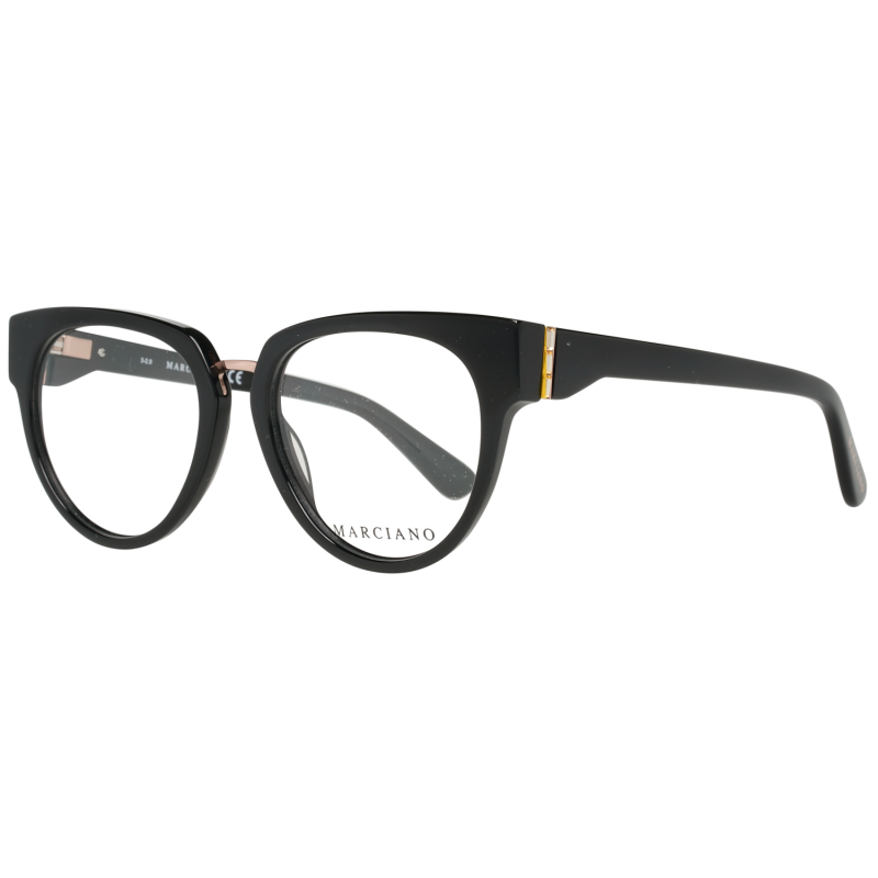 Guess by Marciano Optical Frame GM0363-S 001 51