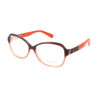 Jimmy Choo Optical frames JC108 EZS