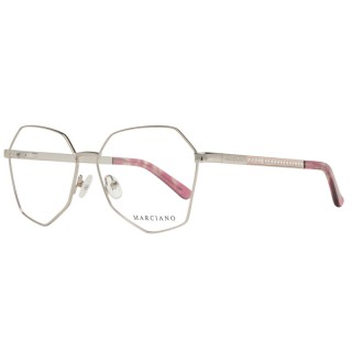 Guess by Marciano Optical Frame GM0321 010 56