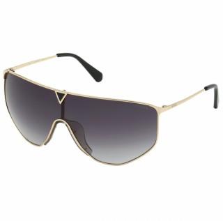 Guess Sunglasses GU7702 0 32B