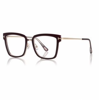 Tom Ford Optical Frame FT5507 071 53