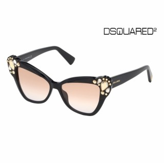 Dsquared2 Sunglasses DQ0327 05F 53
