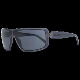 Harley-Davidson Sunglasses HD1000X 72 91A