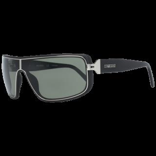 Harley-Davidson Sunglasses HD1000X 72 02N