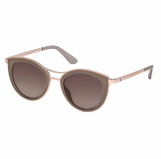 Guess Sunglasses GU7490 57F 51