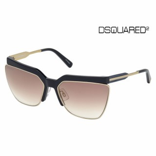 Dsquared2 Sunglasses DQ0288 52G 63