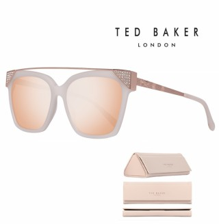 Ted Baker Sunglasses TB1489 852 56 Dawn