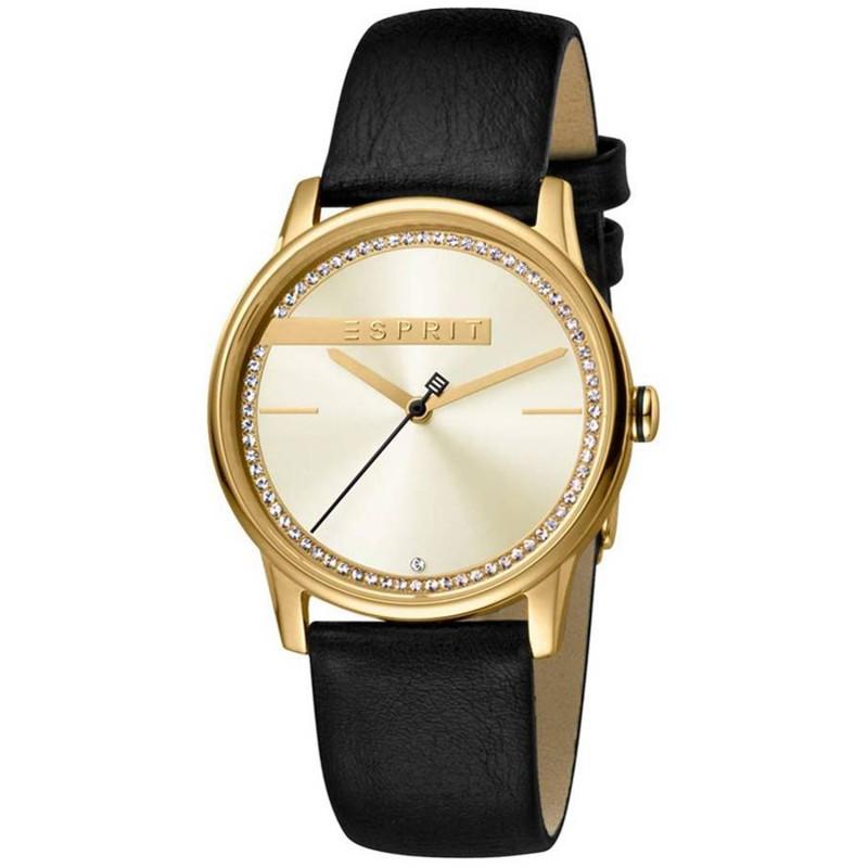 Esprit Watch ES1L082L0025