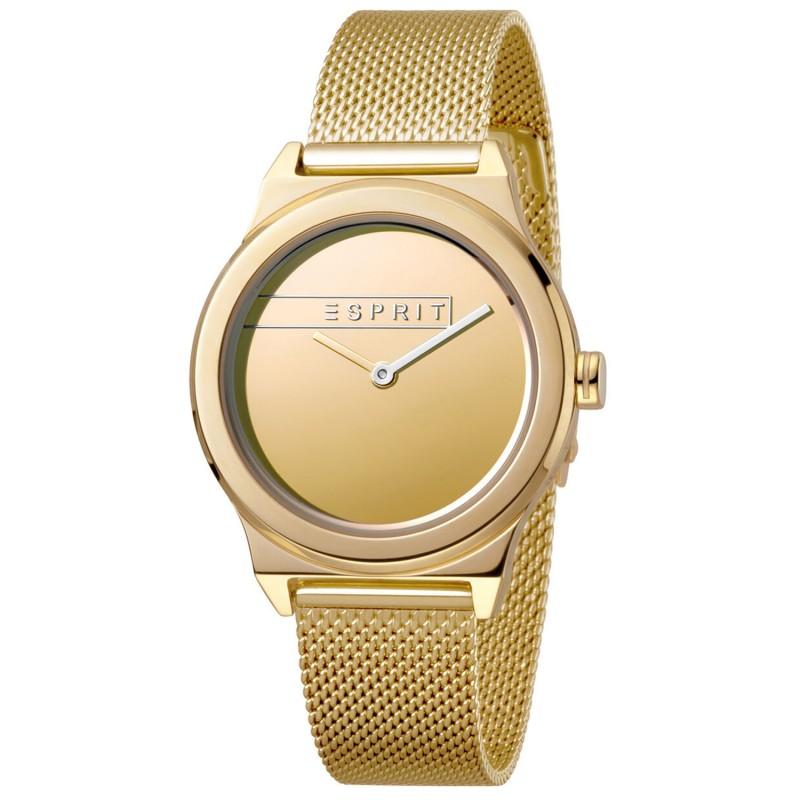 Esprit Watch ES1L019M0085