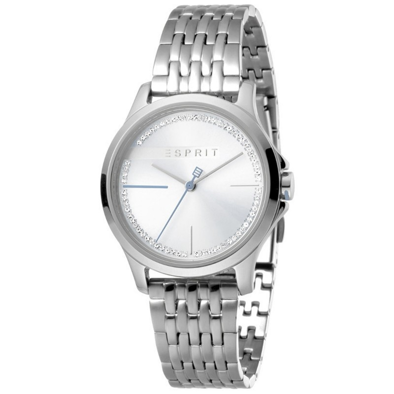 Esprit Watch ES1L028M0055