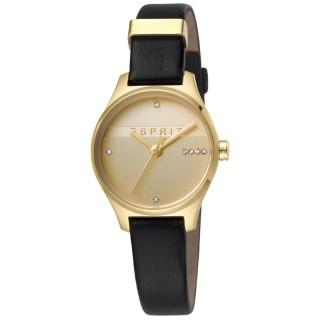 Esprit Watch ES1L054L0035