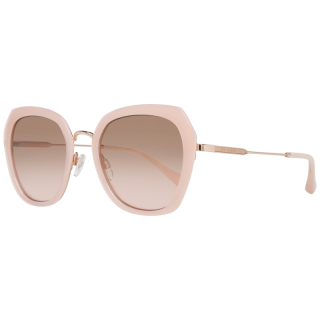 Ted Baker Sunglasses TB1581 215 53
