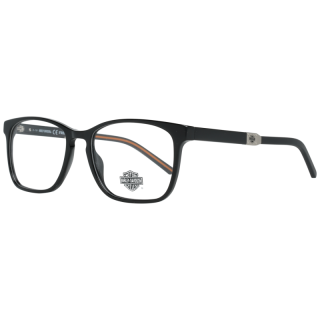 Harley-Davidson Optical Frame HD9007 001 56