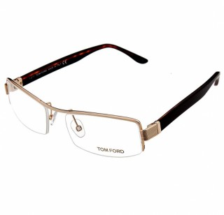 Tom Ford Optical Frame FT5093 772 53