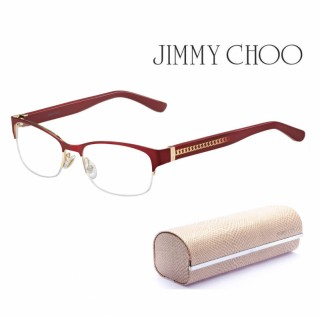 Jimmy Choo Optical frames JC128 185