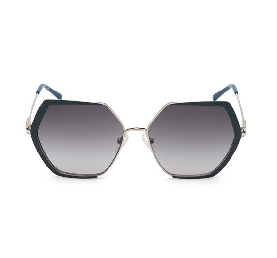 Guess by Marciano Sunglasses GM0802 88W 58