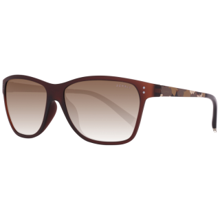 Esprit Sunglasses ET17887 535 57