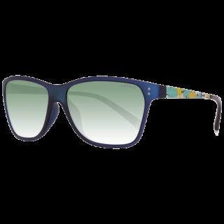 Esprit Sunglasses ET17887 547 57