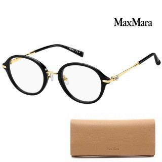 MAX MARA OPTICAL FRAMES MM1376 807
