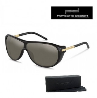 PORSCHE DESIGN SUNGLASSES P8598-C