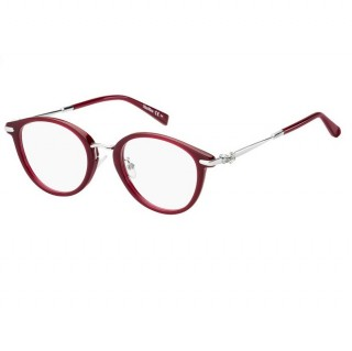 MAX MARA OPTICAL FRAMES MM1377 LHF