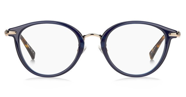 MAX MARA OPTICAL FRAMES MM1377 PJP