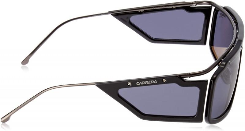 CARRERA SUNGLASSES CARRERA FACER 807/2K