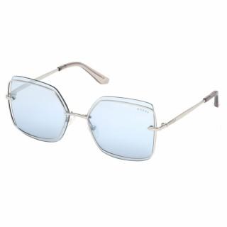 Guess Sunglasses GU7618/S 10X
