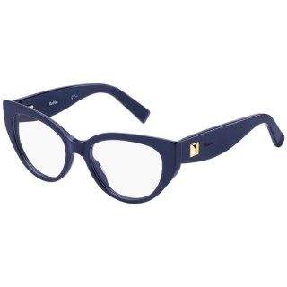 MAX MARA OPTICAL FRAMES MM1246 4PN