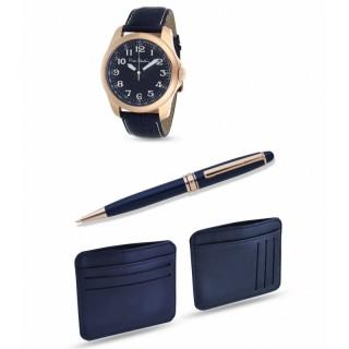 Pierre Cardin Watch PCX7898G15