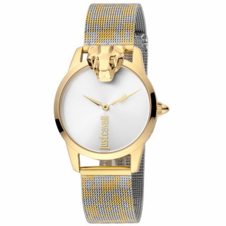 Just Cavalli Watch Animalier JC1L057M0285