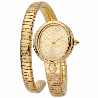 Just Cavalli watch Glam Chic Snake JC1L152M0025