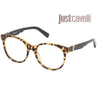 Just Cavalli Optical Frame JC0887 047