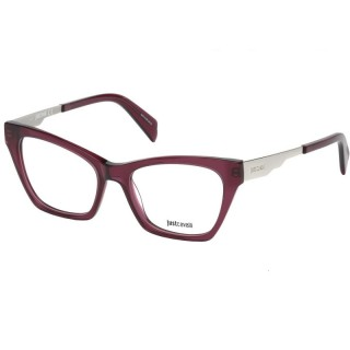 Just Cavalli Optical Frame JC0795 081 52