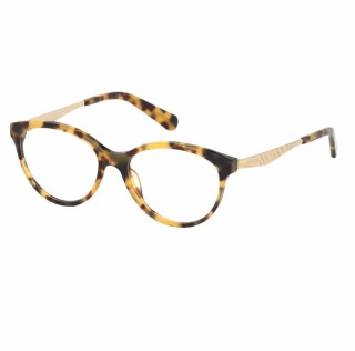 Roberto Cavalli Optical Frame RC5094 055 51