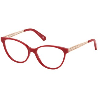Roberto Cavalli Optical Frame RC5098 066 54