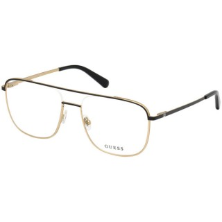 GUESS OPTICAL FRAMES GU1998 032 58