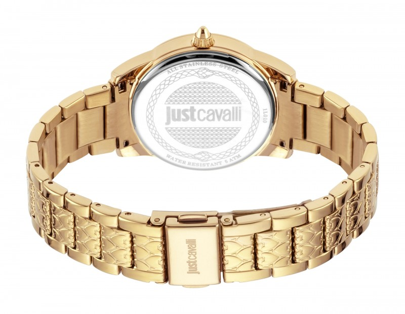 Just Cavalli Watch Valentines JC1L010M0565