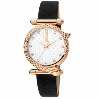 Just Cavalli Watch JC1L075L0045 Glam Chic