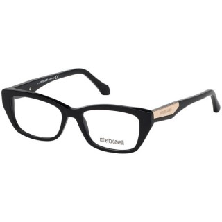 Roberto Cavalli Optical Frame RC5082 001 51