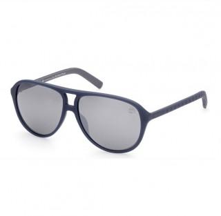 Timberland Sunglasses TB9224 91D 60
