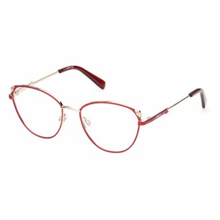 Just Cavalli Optical Frame JC5008/V 068 53